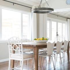Scoop Back Dining Room Chairs Patio Chair Feet Caps West Elm Design Ideas Oak Table With White