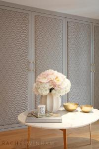 elegant closet doors pull out  Roselawnlutheran