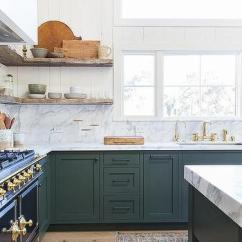 Kitchen Corner Cabinet Shelf 4 Person Table Design, Decor, Photos, Pictures, Ideas ...