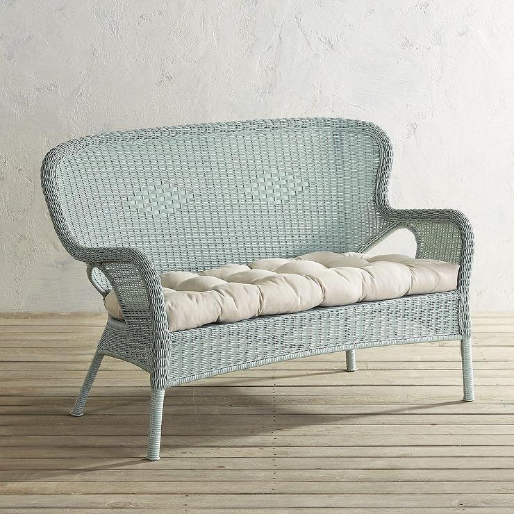beach chaise lounge chairs target sunbrella chair cushions latigo 3 piece rattan patio set