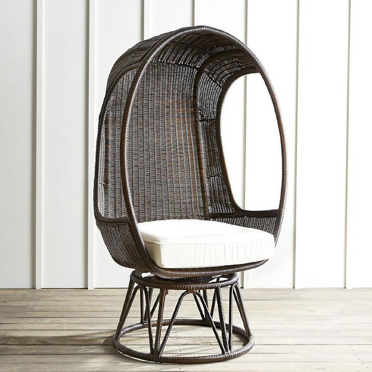 Fabric Arne Jacobsen Egg Chair Replica  Egg Chair For