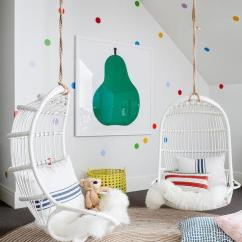 Chairs For Girls Room Party And Tables Sale With White Hanging Contemporary Girl S