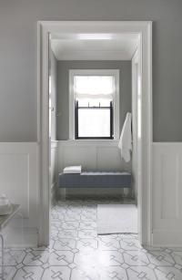 Interior design inspiration photos by Sage Design.