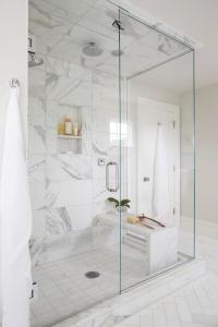 Large Marble Tile | Tile Design Ideas