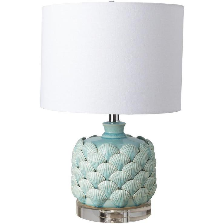 Oyster Shell Candle Sconce  Ballard Designs