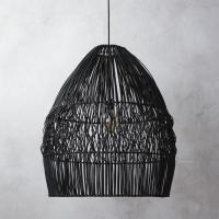 Hanging Dome Chair. Elegant The Butterfly Indoor Outdoor