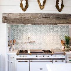 Knobs And Pulls For Kitchen Cabinets Gel Pro Mat Shiplap Range Hood Design Ideas