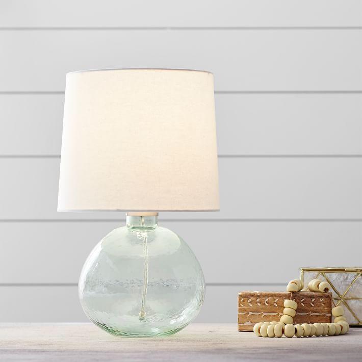 Modern Table Lamp  Ralph Lauren Home