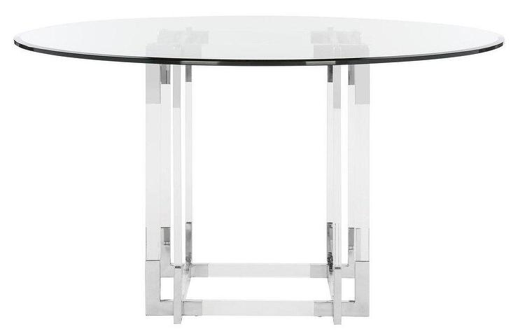 small side tables for living room luxury designs photos casper clear acrylic table round ...