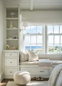 Interior design inspiration photos by Pinney Designs.