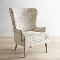 Restoration Hardware Marseilles Chair Havertys Dining Chairs Paisley Upholstery - Products, Bookmarks, Design, Inspiration And Ideas.