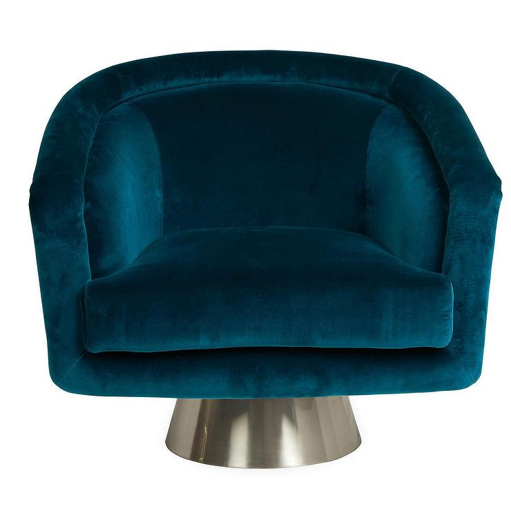 Percilla Chair Horchow