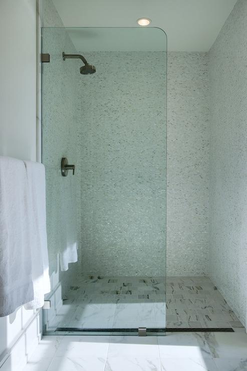 Bathroom Decor Above Toilet