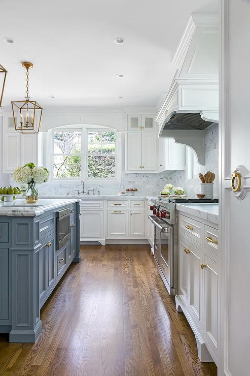Kitchen Cabinets Outlet