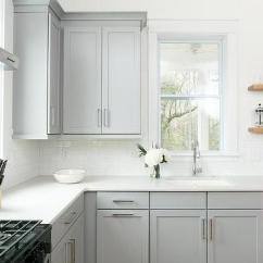 Newport Brass Kitchen Faucet Carts On Wheels Ikea Design, Decor, Photos, Pictures, Ideas ...
