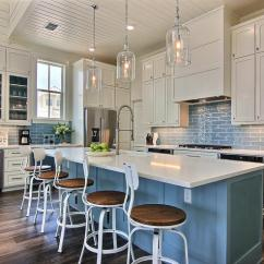Kitchen Faucet Pull Out Cabinets Near Me Cream - Cottage