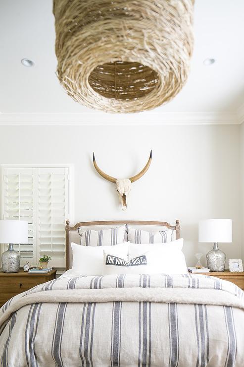 black and white living room furniture ideas sets under 500 uk blue striped vintage grain sack duvet design