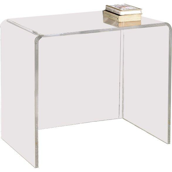 Acrylic Desk Accessories I Horchow
