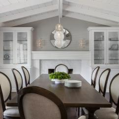 Accent Wall Paint Ideas For Living Room Blue Pieces Dark Gray Fireplace Mantel Design