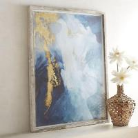 Art-wall-decor - Products, bookmarks, design, inspiration ...