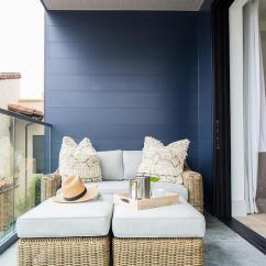 Charcoal Gray Sofa Decor U Sectional Shiplap Walls Design Ideas