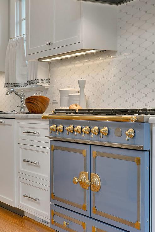 diamond shaped kitchen backsplash tiles