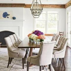 Wainscoting Ideas For Living Room Chair Dimensions Dark Stained Crown Moldings Design