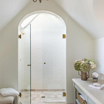 Bathroom design decor photos pictures ideas inspiration paint colors and remodel  Page 28