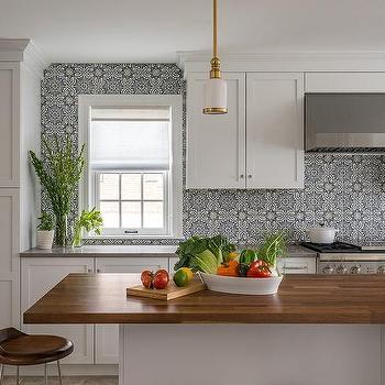 grey kitchen countertops tables and chairs sets symphony quartz design ideas