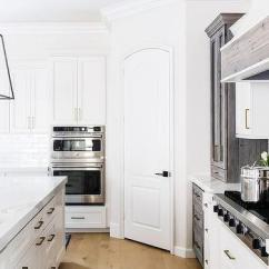 Oil Rubbed Bronze Kitchen Sink Undermount Sinks Stainless Steel Corner Pantry Design Ideas