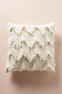 Pillows - Products, bookmarks, design, inspiration and ideas.