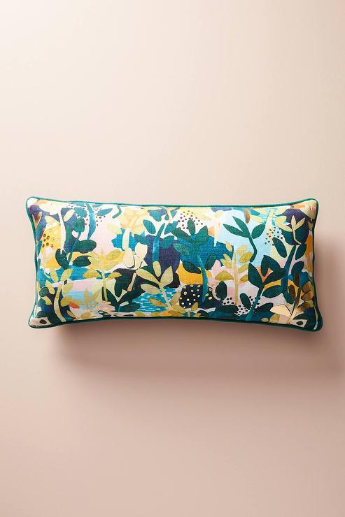 Pillows  Products bookmarks design inspiration and ideas