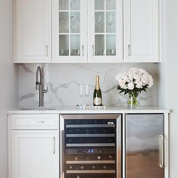 Mini Fridge Cabinet Ikea