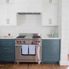 Kitchen Aid Wine Cooler Digital Timer Shiplap Backsplash Design Ideas