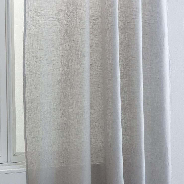 القطع عظم مقدس zara home curtains