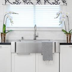Kitchen Window Shades Childrens Kitchens Black And White Roman Shade - Transitional
