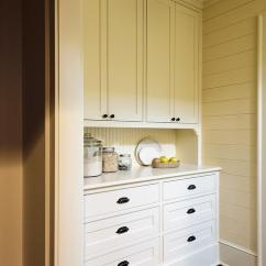 Kitchen Pulls And Knobs Glass Top Table Sets Shiplap Backsplash Design Ideas
