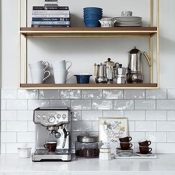 kitchen wall shelving units cabinet layout tool brass unit design ideas