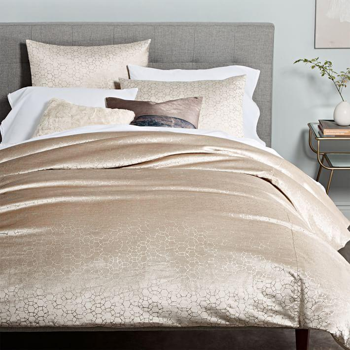 Alhambra Bed Linens Neiman Marcus
