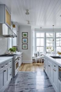 Kitchen design, decor, photos, pictures, ideas ...