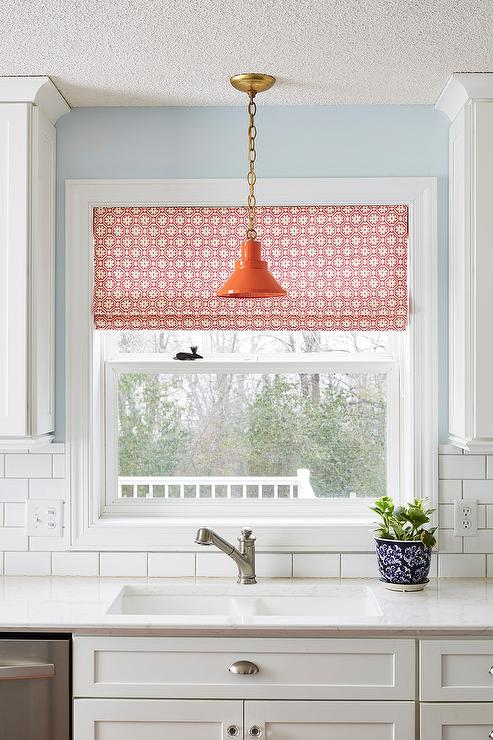 kitchen sink pendant lights online
