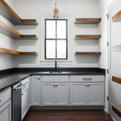 Industrial Kitchen Faucet Faucets Bronze L Shaped Pantry Design Ideas