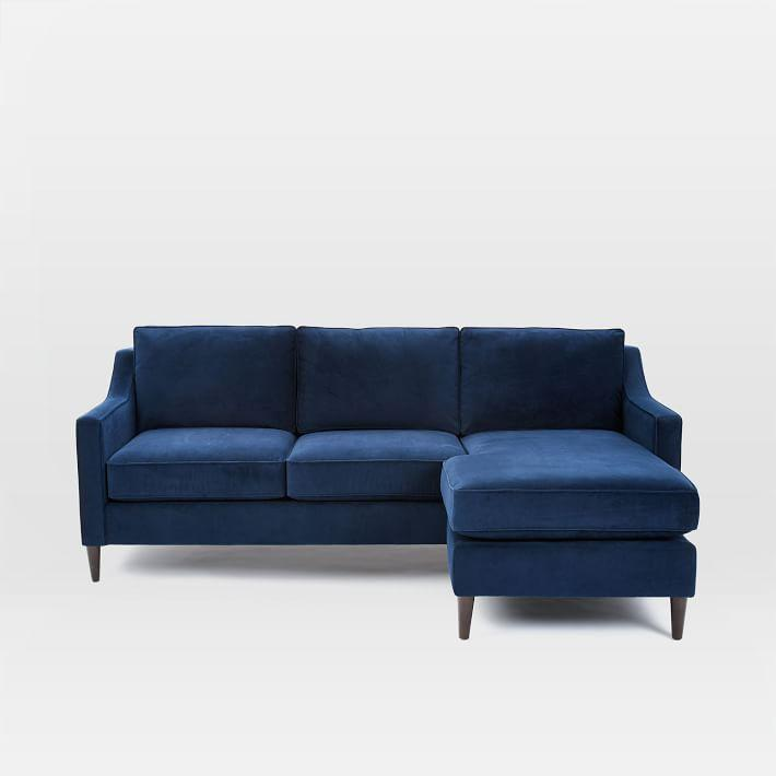 paramount sofa walmart leather bed interior design products, bookmarks, design, inspiration ...