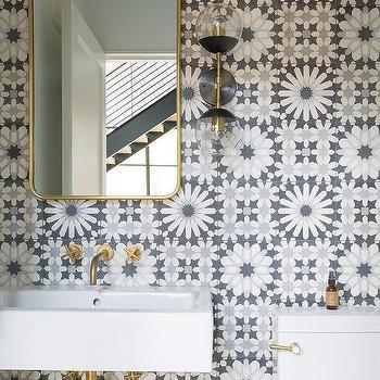 ann sacks bathroom tiles design ideas