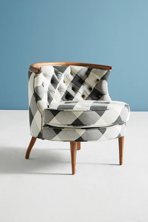 black chesterfield sofa velvet covers online cheap heatherly buffalo check white gold