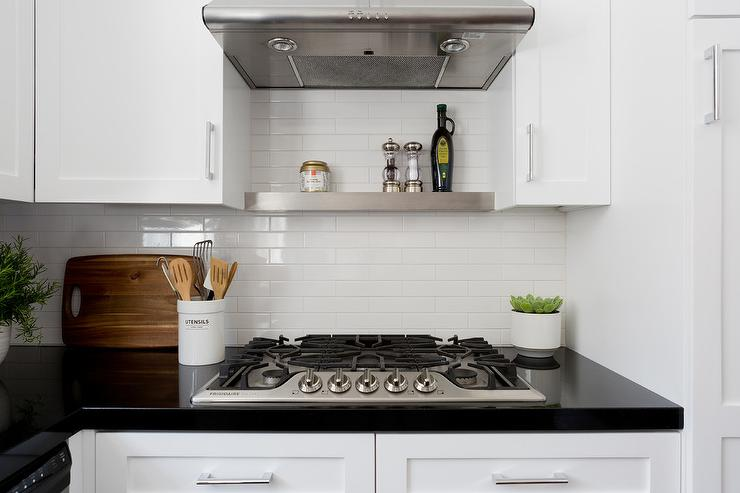 thick stainless steel cooktop spice