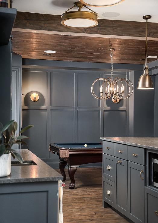 Basement design decor photos pictures ideas inspiration paint colors and remodel
