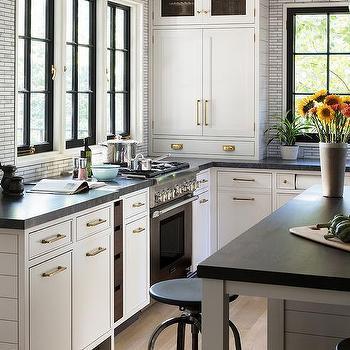 mini kitchen backsplash tiles antique