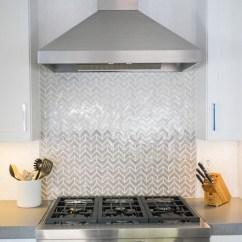 Polished Brass Kitchen Faucets Houzz Outdoor Kitchens White Quartz Backsplash Design Ideas