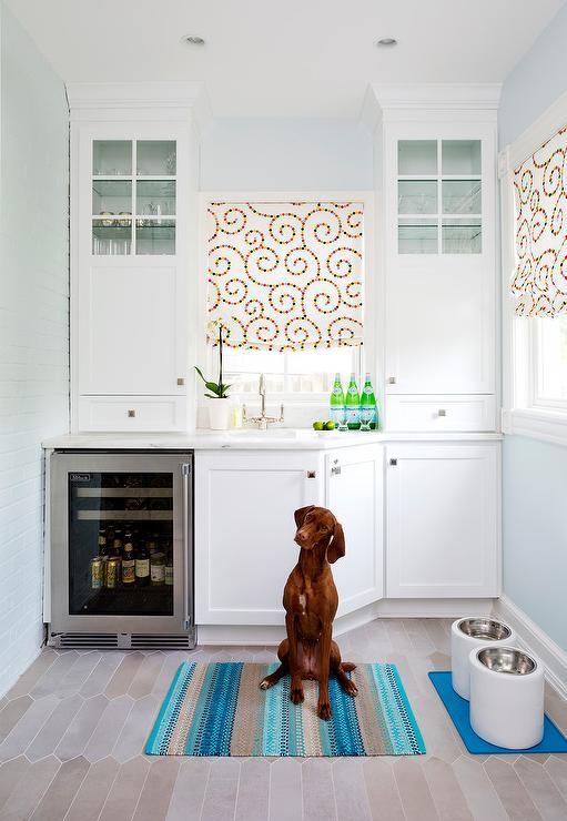 cape cod kitchen design inexpensive backsplashes for kitchens boxwood pathway - traditional home exterior veranda